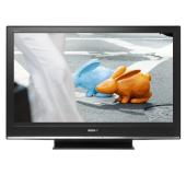Bravia 26 KDL26S3000U HD Ready Freeview LCD TV (Black)