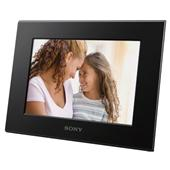 SONY C70A 7 Digital Photo Frame product image