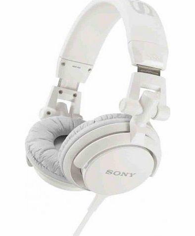 Pink overhead earphones wireless - air mini wireless earphones