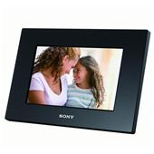 SONY DPF-A710 Digital Photo Frame product image