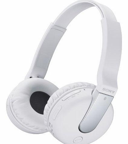 Sony Bluetooth Headsets Reviews