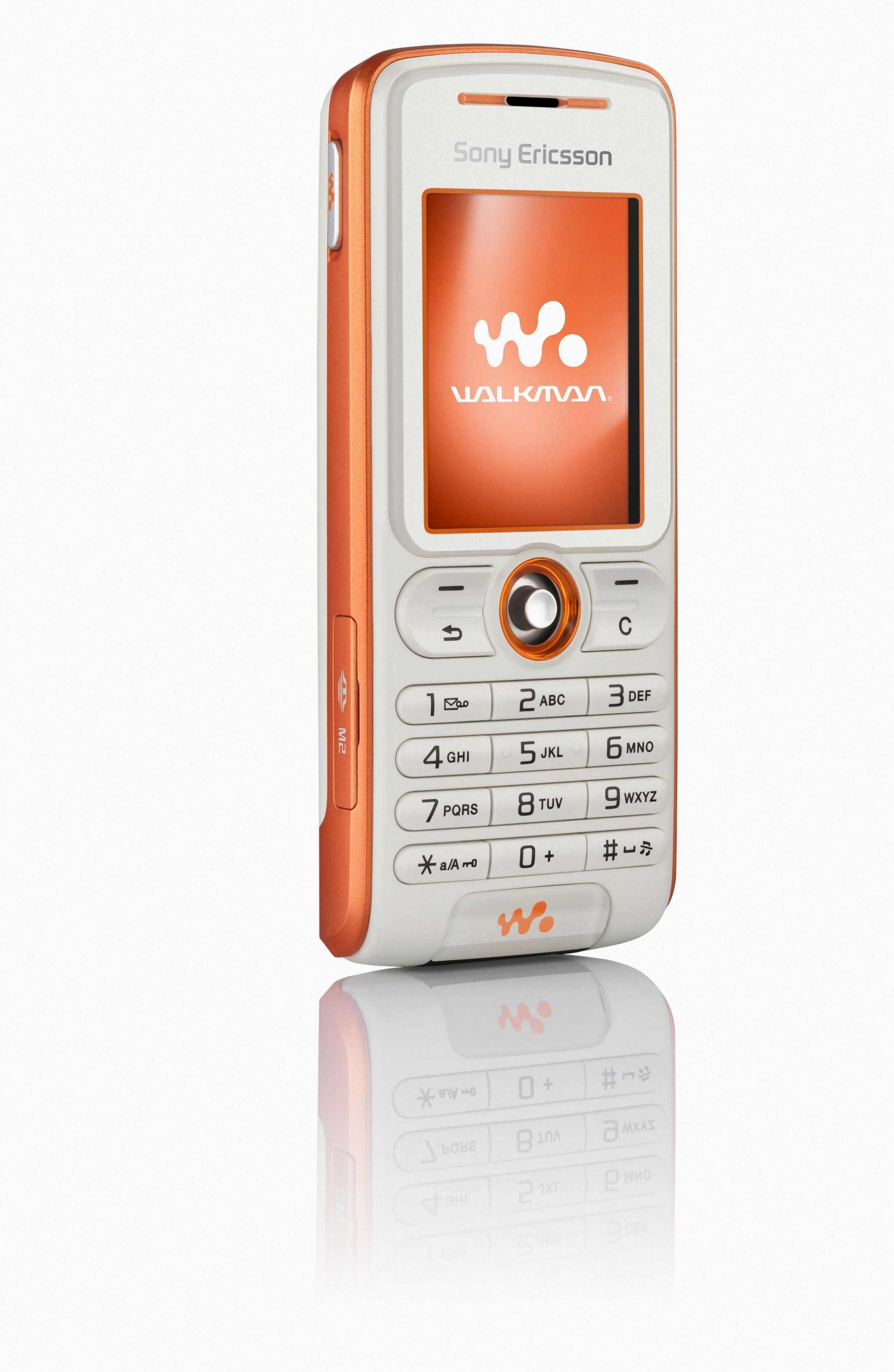 going the mobile phones sim free unlocked uk human retina
