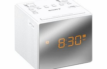compare prices of alarm clock radios read alarm clock radio reviews buy online. Black Bedroom Furniture Sets. Home Design Ideas