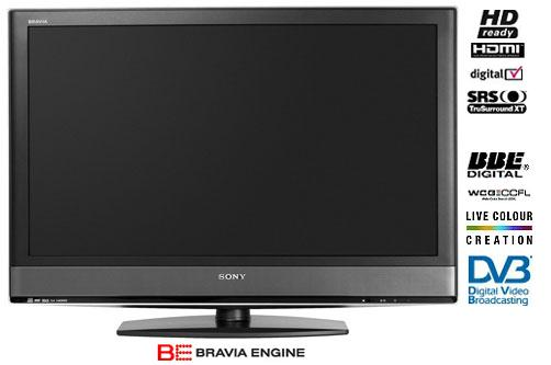 44204 How Do I Change Laptop Resolution moreover P E HE Samsung UA46F7500BR likewise Review hd tv sony bravia kdl 46w5810 further Photos also Sony Kdl46w2000. on 46 inch sony bravia