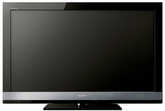 televisions cnet how to buy