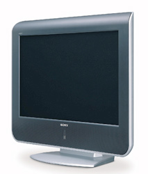 Sony Klvl32m1 Lcd Tv Review Compare Prices Buy Online