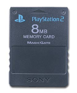 História do Playstation 2 Sony-official-memory-card-ps2