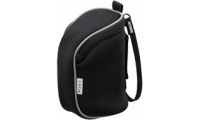 Soft Carrying Case - Black for SONY video