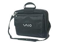 "Сумка Sony VAIO Bag up to 17 "" FW, AR series VGP-ECCP3W"