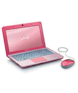 10.1in Netbook - Pink and also read our Accuracy of Product