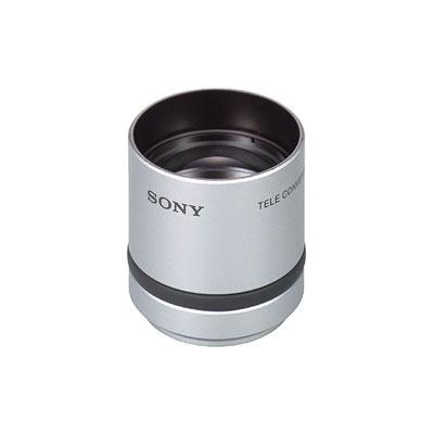 Sony icd p630f