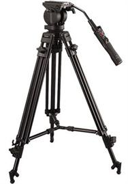 sony VCTPG10RM Tripod  Control
