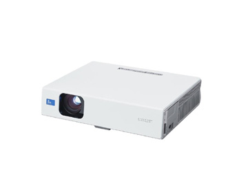 Compare Prices of Computer Projectors, read Computer Projector Reviews