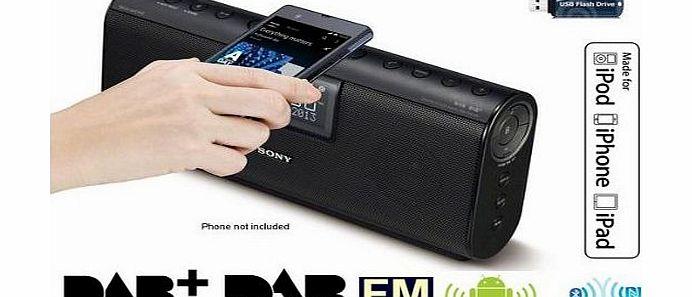 digital radio alarm clock telephone digital lcd display alarm clock fm radio temperature phone. Black Bedroom Furniture Sets. Home Design Ideas