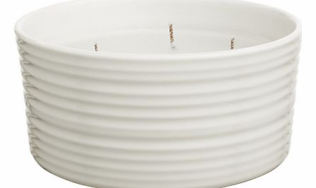 Image Result For Sophie Conran For Portmeirion Medium Footed Cake Stand