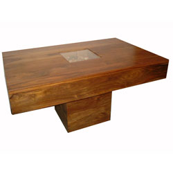 This select range of chunky furniture features solid sheesham wood built in a very simplistic - CLICK FOR MORE INFORMATION