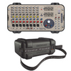 Soundcraft GigRac 1000ST product image