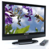 TV and DVD Combos cheap prices , reviews, compare prices , uk delivery