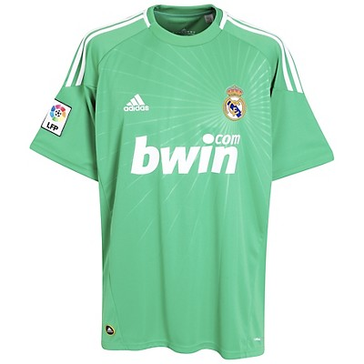http://www.comparestoreprices.co.uk/images/sp/spanish-teams-adidas-2010-11-real-madrid-adidas-goalkeeper-home-shirt.jpg