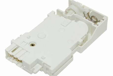 ARISTON CREDA HOTPOINT INDESIT Dryer DOOR INTERLOCK SWITCH C00141683 1703327
