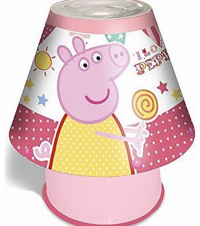 Peppa Pig Childrens Furniture