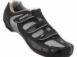 Specialized Spirita  Road Shoes Womens Black