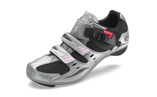 Specialized BG Tahoe Womens MTB Shoe - Bikes - Bicycle Accessories