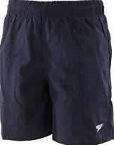 Speedo, 1294[^]174891 Boys Solid Leisure - Dark Navy