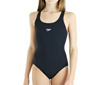 Speedo Endurance+ Racerback Girls Swimsuit product image