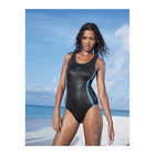 Womens Swim Wear cheap prices , reviews, compare prices , uk delivery