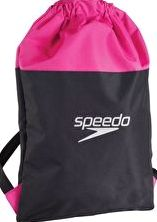 Speedo, 1294[^]209127 Pool Bag