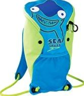 Speedo, 1294[^]209114 Sea Squad Backpack