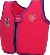 Speedo, 1294[^]208947 Sea Squad Float Vest - Pink