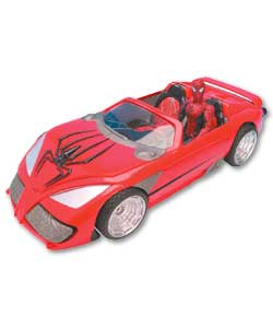toy cars to buy with Spiderman Glider Car With Figure on Spiderman Glider Car With Figure likewise 11 50 PM Bonnie SFM Wallpaper 520532624 in addition B00Z0DO4SG also AUTO GO 4 257699973 also Handmade Wooden Toy Train 4 Car.