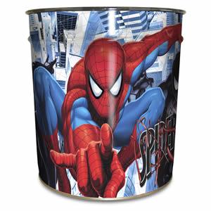 Spider Man Childrens Beds Reviews