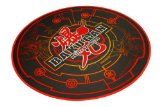 Spin Master Bakugan Bakumat Pop up Arena