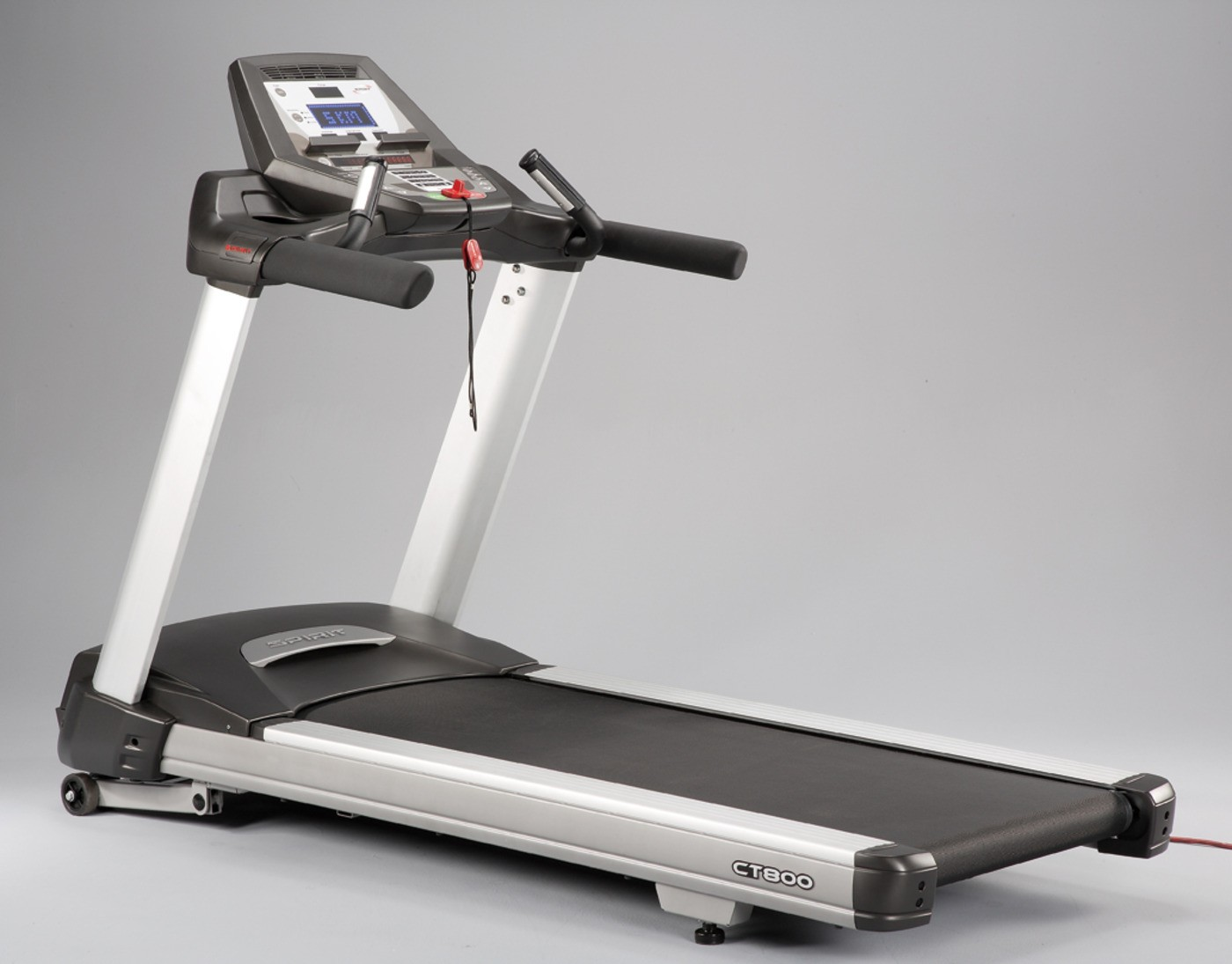 Running Machines and Treadmills cheap prices , reviews, compare prices , uk delivery