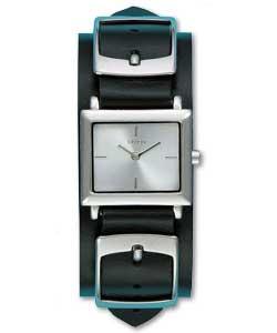 Women's GUESS Watches: Shop GUESS watches for women | GUESS