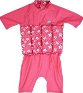 Splash About, 1294[^]247908 UV Floatsuit - Pink Blossom