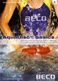 Sport-Thieme DVD: Aqua Disc basics product image