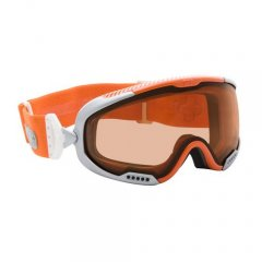 spy Hardware spy Apollo Goggles Shiny Orange Persimmon product image