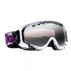 spy Hardware spy Soldier Goggles White Print Rose product image