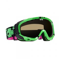 spy Hardware spy Todd Richards Soldier Goggles Green product image