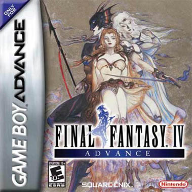 square-enix-final-fantasy-4-advance-gba