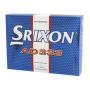 Srixon AD333 Dozen Ball Pack - New 2009 Pack