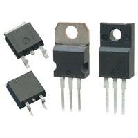 st-p4nk80z-mosfet-to-220-800v-3a-rc-