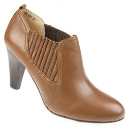Staccato Ladies Shoes Uk