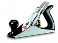 STANLEY 4.1/2 Smooth Plane 2.3/8In 1 12 045 product image