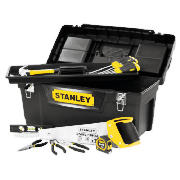 Stanley pro tool kit product image