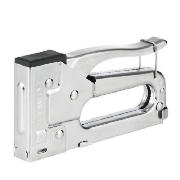 Stanley Staple Gun product image